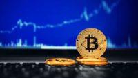 BTC/USD прогноз курса Bitcoin на 12 декабря 2019