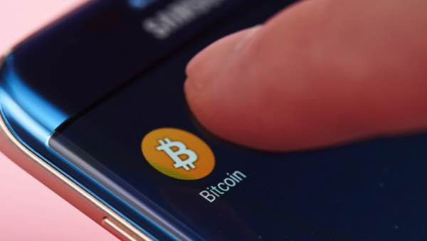 Bitcoin Cash прогноз на неделю 22 — 26 марта 2021