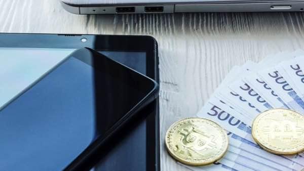 Bitcoin Cash прогноз и аналитика на 4 марта 2021