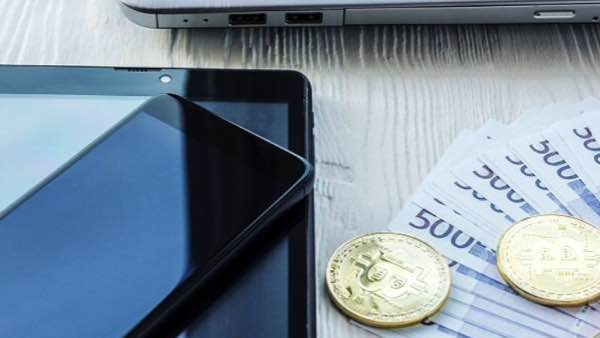 Bitcoin Cash прогноз и аналитика на 19 февраля 2021