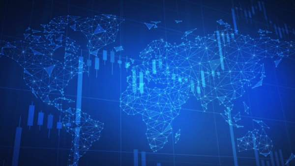 BTC/USD прогноз курса Bitcoin на 27 мая 2020