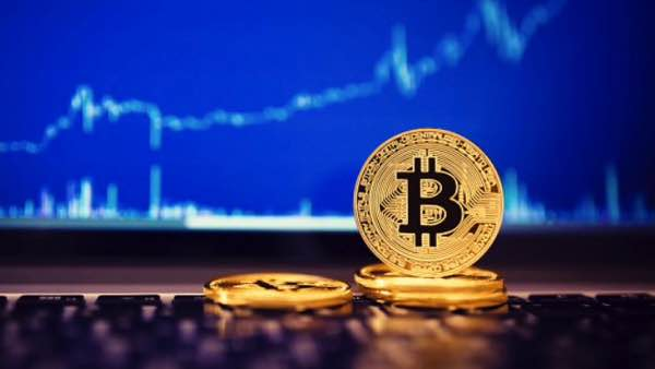 Bitcoin прогноз и аналитика на 18 — 22 мая 2020