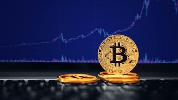 BTC/USD прогноз курса Bitcoin на 28 мая 2020