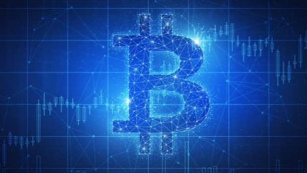 BTC/USD прогноз курса Биткоин на 5 января 2021
