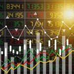 Акции Алроса прогноз на неделю 25 — 29 января 2021
