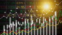 XAU/USD прогноз цен на Золото на 17 января 2020