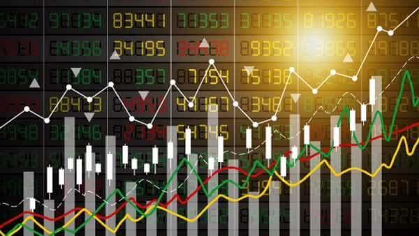 XAU/USD прогноз цен Золота на неделю 1 — 5 апреля 2019