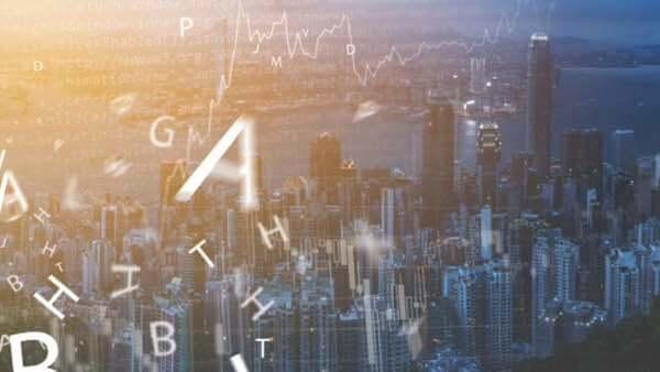 Серебро прогноз и аналитика XAG/USD на 25 июня 2020