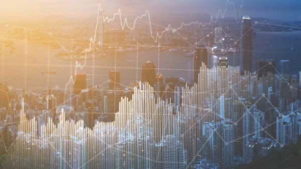 S&P 500 прогноз и аналитика на 1 апреля 2021