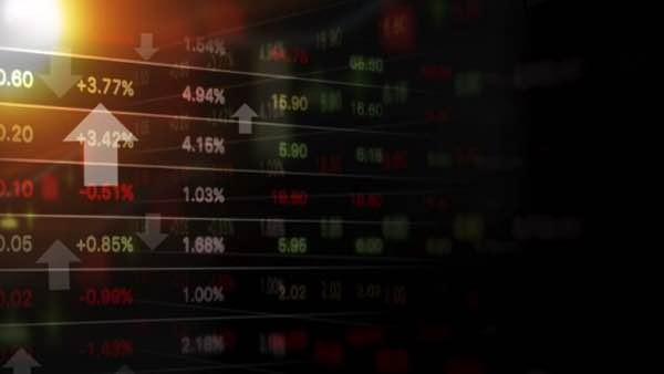 Dow Jones прогноз и аналитика на 18 сентября 2019