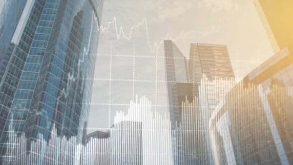 Акции Норильский Никель прогноз на 13 — 17 апреля 2019
