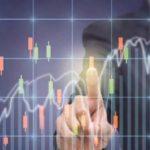 XAU/USD прогноз цен на Золото на 14 января 2021