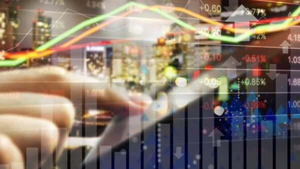 XAU/USD прогноз цен на Золото на 2 января 2020