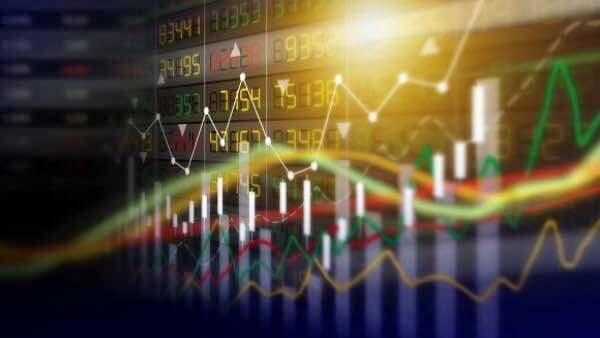 Dow Jones прогноз и аналитика на 24 марта 2020