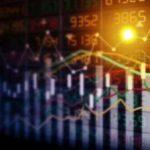 XAU/USD прогноз цен на Золото на 13 января 2021