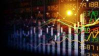 XAU/USD прогноз цен на Золото на 21 января 2020