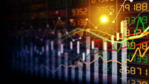 XAU/USD прогноз цен на Золото на 23 октября 2020