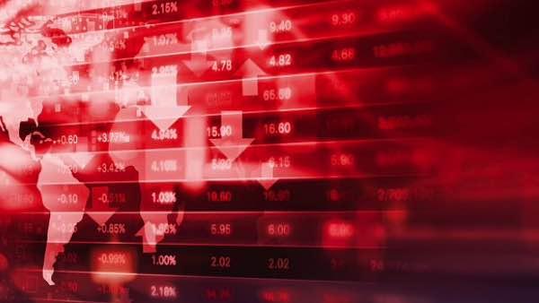 XAU/USD прогноз цен на Золото на 26 марта 2021
