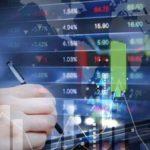 XAU/USD прогноз цен на Золото на 4 января 2021