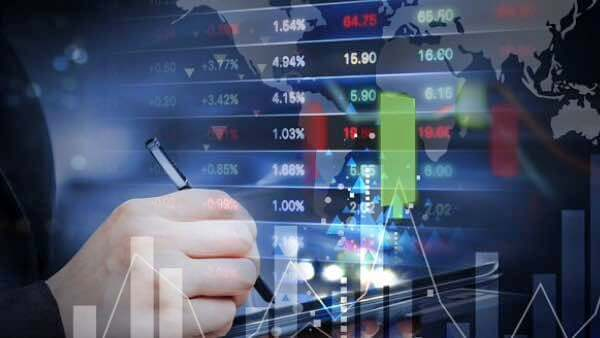 XAU/USD прогноз цен на Золото на 20 января 2021