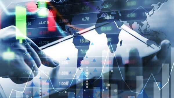 Акции Новатэк прогноз на неделю 25 — 29 января 2021