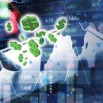 S&P 500 прогноз и аналитика на 6 января 2021