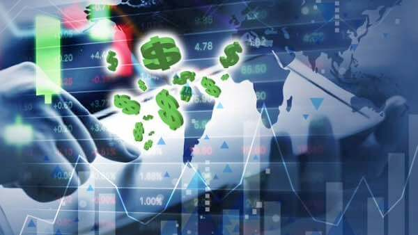 Серебро прогноз и аналитика XAG/USD на 7 апреля 2021