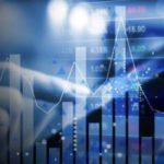 Акции Ebay прогноз и график на 29 января 2021