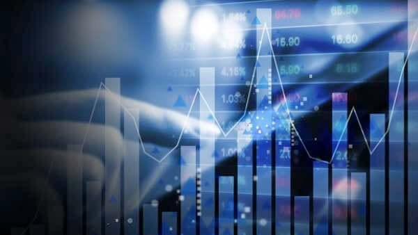 Серебро прогноз и аналитика XAG/USD на 22 октября 2020