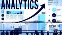 Dow Jones прогноз и аналитика на 20 сентября 2019