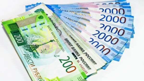 Акции ВТБ прогноз на неделю 18 — 22 января 2021