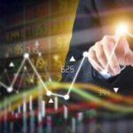 S&P 500 прогноз и аналитика на 8октября 2021