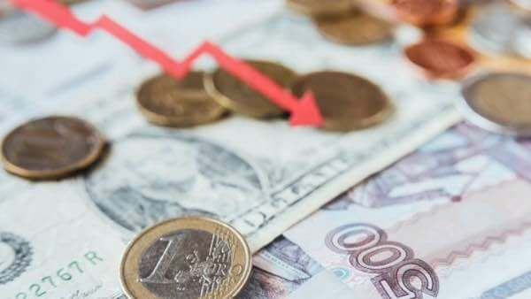 Серебро прогноз и аналитика XAG/USD на 1 апреля 2021