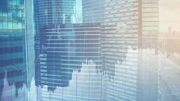 Серебро прогноз и аналитика XAG/USD на 23 октября 2020