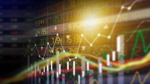 Dow Jones прогноз и аналитика на 6 января 2021