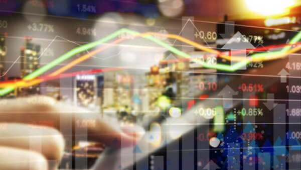 Акции Apple прогноз и график на 28 января 2021