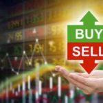 XAU/USD прогноз цен на Золото на 22 января 2021