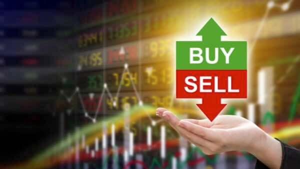 Прогноз цены Золота на неделю 18 — 22 января 2021