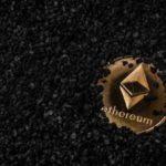 ETH/USD прогноз курса Ethereum на 13 января 2021