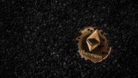 ETH/USD прогноз курса Ethereum на 21 января 2020
