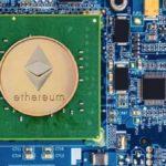 ETH/USD прогноз курса Ethereum на 1 апреля 2021