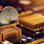 ETH/USD прогноз курса Ethereum на 21 января 2021