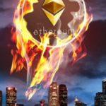 ETH/USD прогноз курса Ethereum на 6 января 2021
