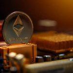 ETH/USD прогноз курса Ethereum на 8 апреля 2021