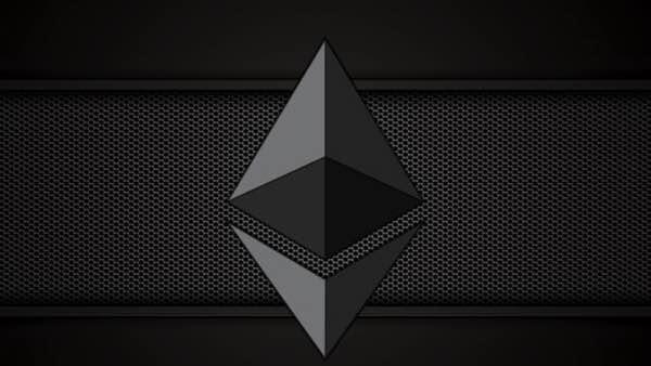 Ethereum прогноз курса на неделю 8 — 12 марта 2021