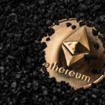 ETH/USD прогноз курса Ethereum на 17 февраля 2021