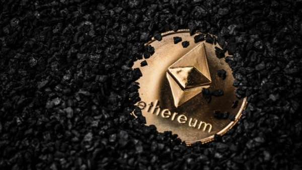 ETH/USD прогноз курса Ethereum на 6 мая 2021