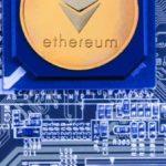 ETH/USD прогноз курса Ethereum на 30 марта 2021