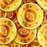 ETH/USD прогноз курса Ethereum на 19 января 2021