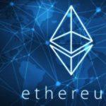 ETH/USD прогноз курса Ethereum на 12 марта 2021